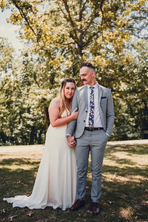 Read Wedding-101.jpg