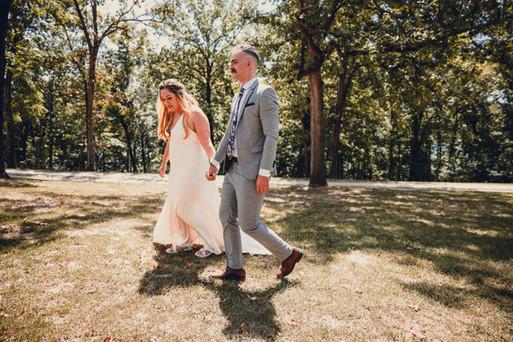 Read Wedding-117.jpg