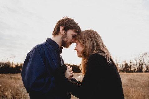 Liz & Noah Engagement-15.jpg