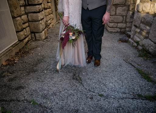 Caylee & Thomas Wedding-133.JPG
