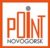 logoPN.png