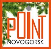LogoP-NY.png