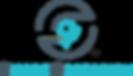 Skort Obsession WPBBS 2019 Logo.png