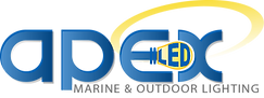 ApexLED Logo Festival BSMM April 2019.pn