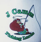 J Camm Fishing Lures Logo WPBBS June 201