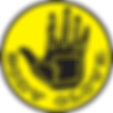 Body Glove LOGO WPBBS June 2019.png