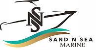 SandnSea Marine Logo WPBBS June 2019.jpg