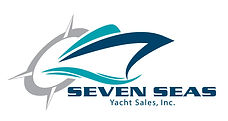 Seven Seas Logo Festival BSMM April 2019