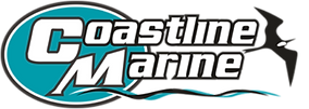 Coastline Marine WPBBS June 2019 Logo.pn