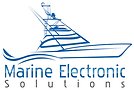 Marine Electronic Solutions WPBBS 2019 L