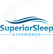 Superior Sleep Experience LOGO All 2019