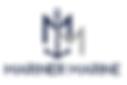 Mariner Marine WPBBS June 2019 Logo.png