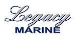 Legacy Marine Logo.jpeg