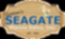 Seagate Marine.png