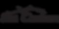 Jupiter Pointe Seachaser Logo.png