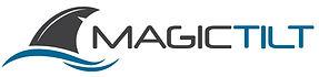 Sand n Sea Marine MagicTilt Logo WPBBS J