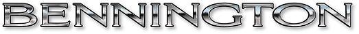 Seagate Marine Bennington Logo.jpg