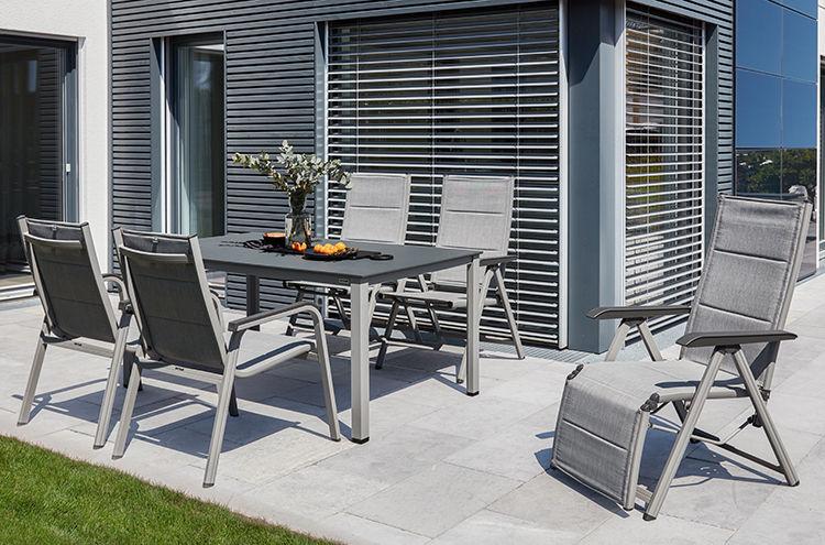 Basic Plus von KETTER Home & Garden