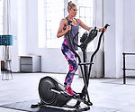 CROSSTRAINER_Header_750x380_edited.jpg