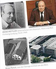 HeinzKettler1949.jpg