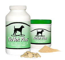 nuvet-plus-Canine90WafersPowder-dogs-supplements.png