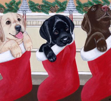 Christmas_labrador_puppies.png