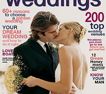 Wedding Magazine 5