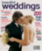 Hochzeitsapp