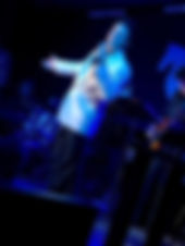Tom Mazzaro Vegas Men of Music 2.JPG