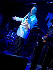 Tom Mazzaro Vegas Men of Music 2.JPG