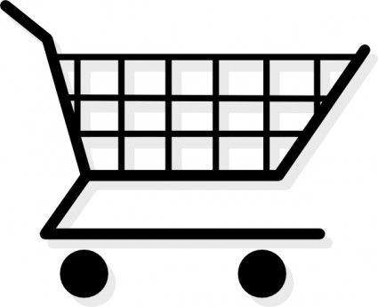 retail-clipart-shop-front-740339-9193554