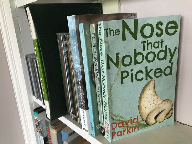The Book Shelf.JPG