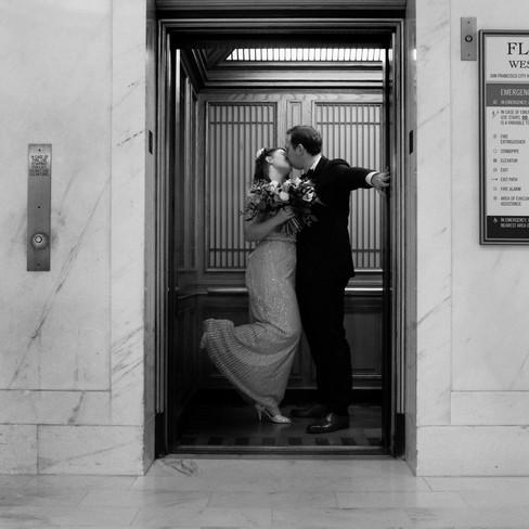 Elevator1.jpg