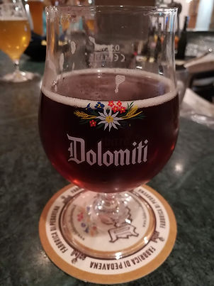 Dolomites 2019.JPG