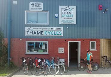 Thame Cycles_edited.jpg