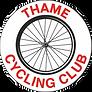 New_logo copy TCC.png