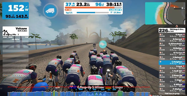 zwift_chris.jpg