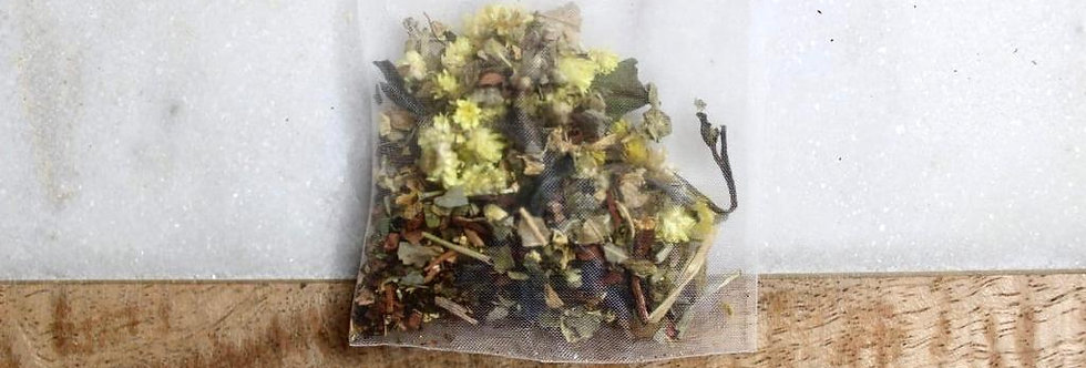 pif spark (jasmine, green tea, cbd flower and more)