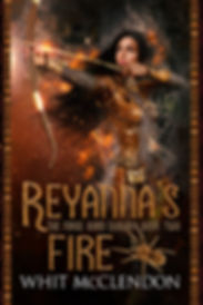 reyannas fire high res.jpg