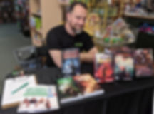 KBB Booksigning 3-9-19 - Copy.JPG