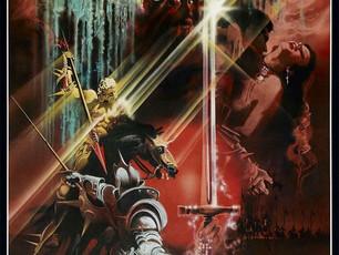 Excalibur...still a favorite!