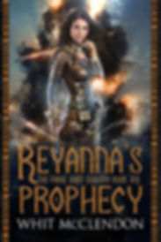 Reyanna's_Prophecy_high_res.jpg
