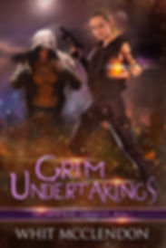 Grim Undertakings high res.jpg