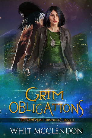grim-obligations-web.jpg