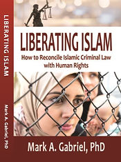 LIBERATING ISLAM _ Front Cover.JPG