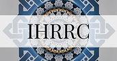 IHRRC Logo3.jpg