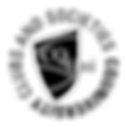 Badge_CircleC.png