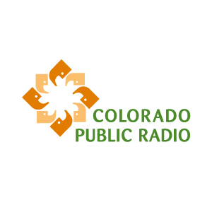 """Interview on """"Colorado Matters"""""""