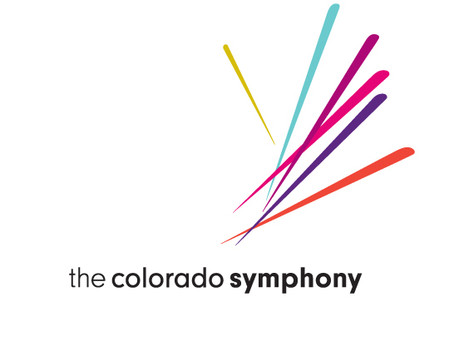 A new beginning at the Colorado Symphony