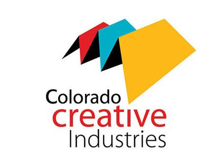 Colorado Arts Advocacy Day address